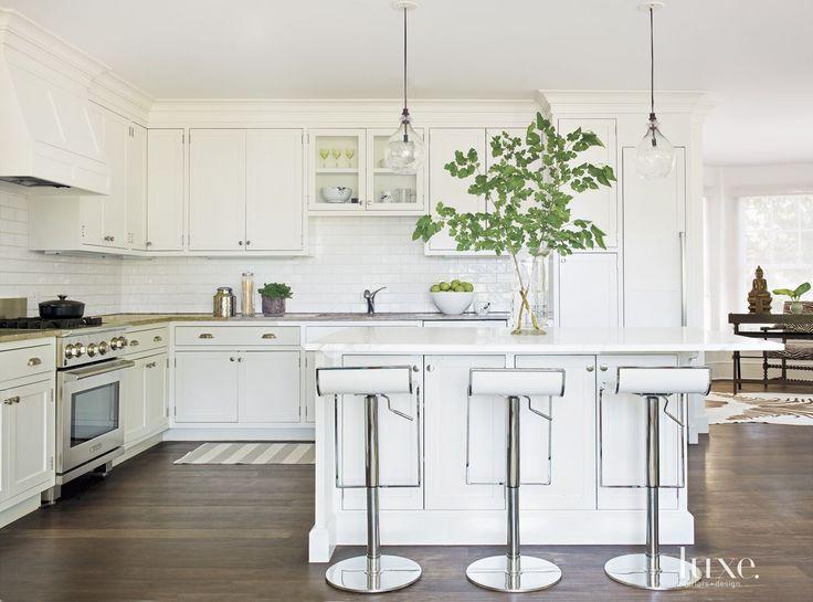 66 best haus; kitchen images on Pinterest | Kitchens, Kitchen ...