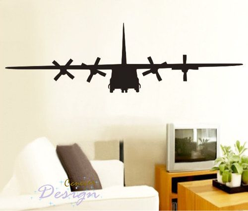 31 best aviation cookies images on pinterest cookies birthdays c 130 awesome try w a pby httppinterest sciox Choice Image