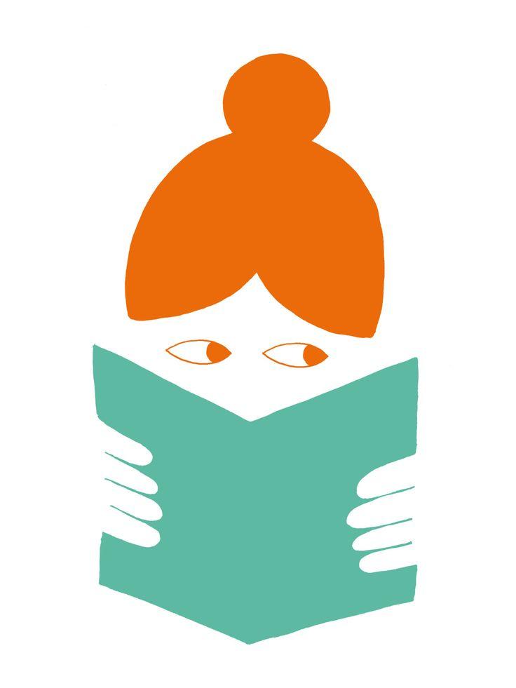 """""""le livre"""" 18X24 cm en vente actuellement à l'illustre boutique"""