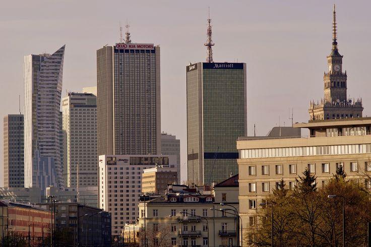 mieszkania na wynajem w Warszawie, mieszkania do wynajęcia Warszawa, solatium booking
