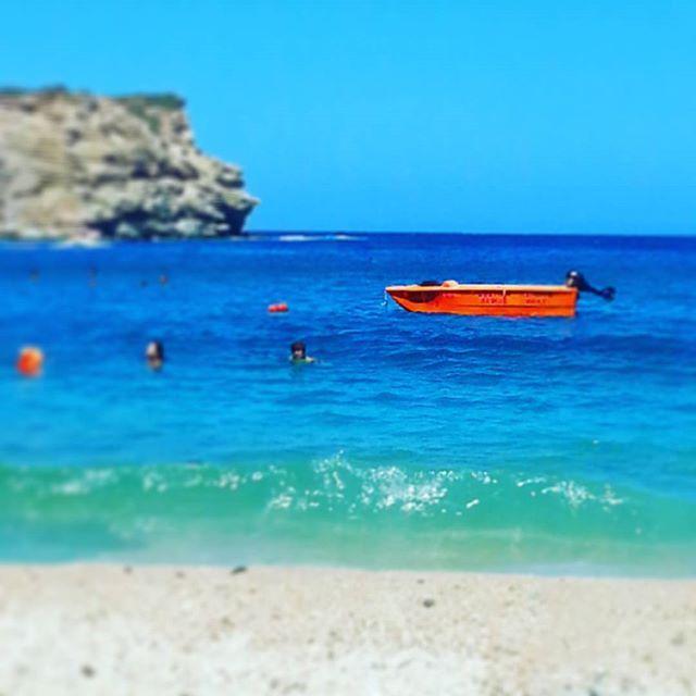 Ligaria Beach • Instagram photos and videos