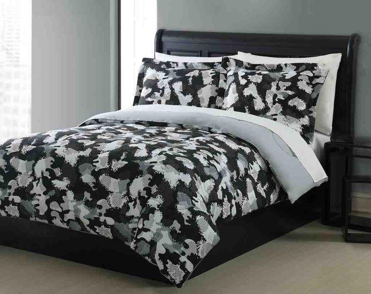 Twin Bedding Comforter Sets