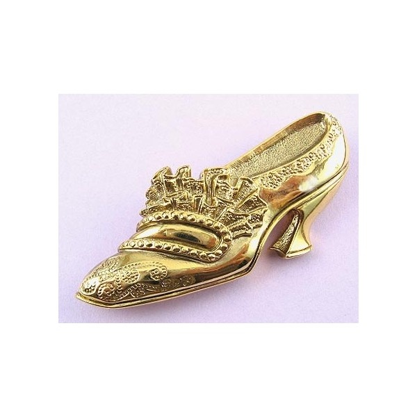 Edwardian Era Shoes,Edwardian Shoes,Edwardian Times Shoes,Edwardian... via Polyvore