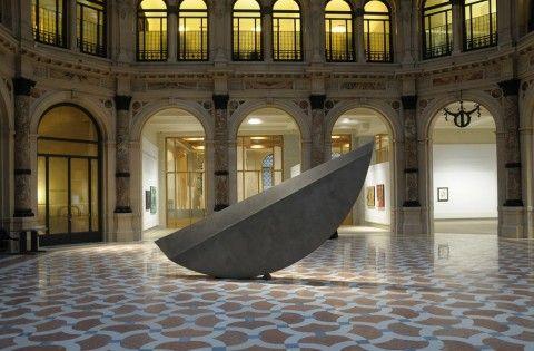 Natale al museo. Le Gallerie d'Italia di Piazza Scala pronte per il pubblico delle feste. In arrivo a Milano un programma su misura per bambini e famiglie