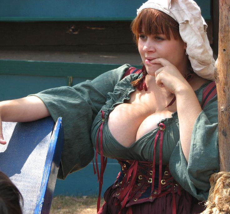 Showing media posts for renaissance festival wenches xxx