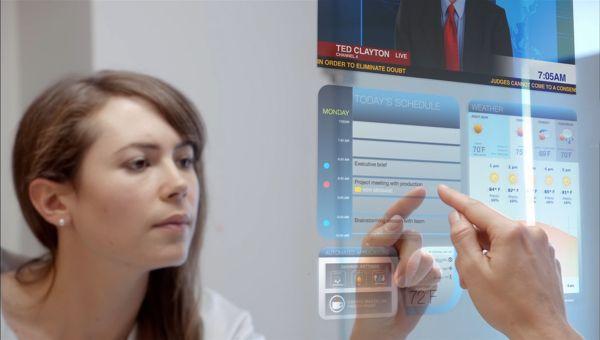 Рука об руку: анимация пользовательского интерфейса и опыт взаимодействия  - http://w3talks.org/inspiration/article/4111