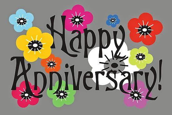 anniversary.jpg (550×367)