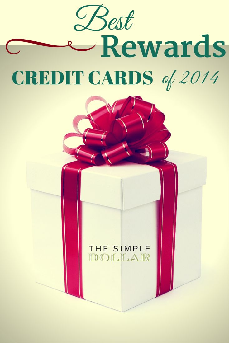 Best 25+ Rewards credit cards ideas on Pinterest | Purchase card ...