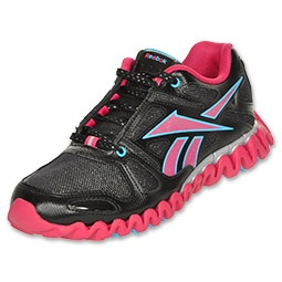 Just bought these :-D