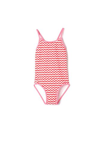 Country-Road-Zigzag-Bather-$44.90