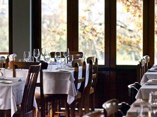 Terroir http://www.eatout.co.za/venue/terroir/