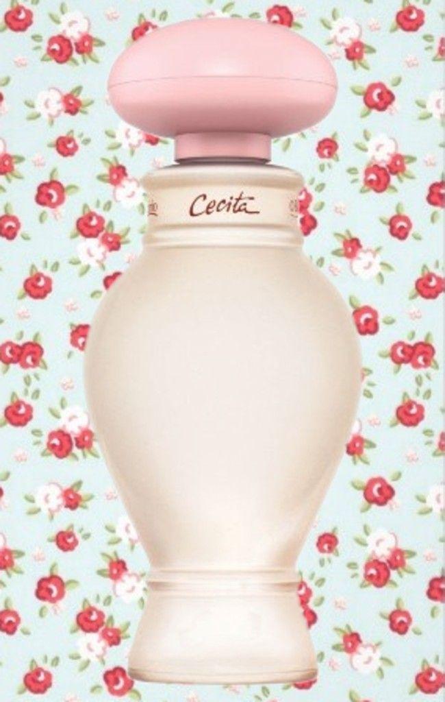 perfume, perfume boticario, promoção, promoção boticario, perfume cecita…