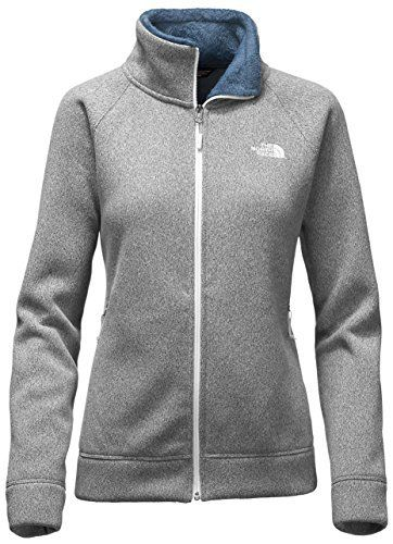"A soft, heathered tone adds casual appeal to this heavyweight, sweater-knit fleece jacket that's backed with raschel fleece for added comfort.   	 		 			 				 					Famous Words of Inspiration...""Look to be treated by others as you have treated others.""					 				 				 					Publius...  More details at https://jackets-lovers.bestselleroutlets.com/ladies-coats-jackets-vests/active-performance-ladies-coats-jackets-vests/fleece-active-performance-ladies-coats-jacket"