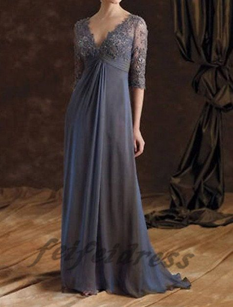 10 best ninang gown for mom images on Pinterest ...