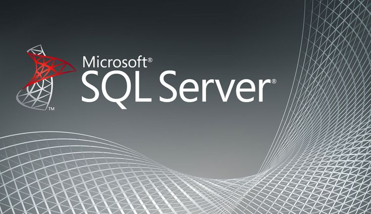 How to Change (Reseed) Identity Column Value in SQL Server – DTKit