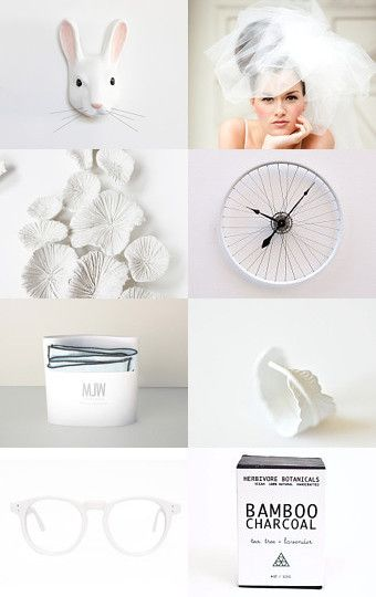 Etsy treasury by ArtyField--Pinned with TreasuryPin.com
