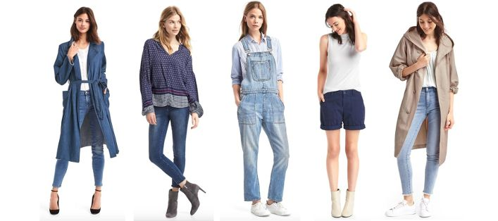 We have put all of the best petite clothing stores online in one handy list in our Petite Shopping Guide. All you have to do is shop…