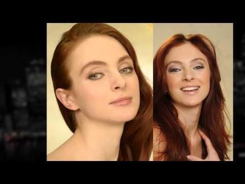 Beauty Makeovers at Euphora Salon & Medi Spa   www.euphoraciti.com