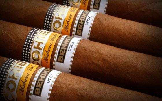 LA CASA DEL HABANO All'ombra della Madonnina un Lounge Cigar Restaurant dove provare i migliori sigari al mondo, fra cui il mitologico Habano dell'isola di Cuba. Insieme a distillati, vini e altri prodotti per esperienze sensoriali esclusive.