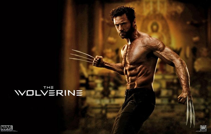 one of the best action movies this year