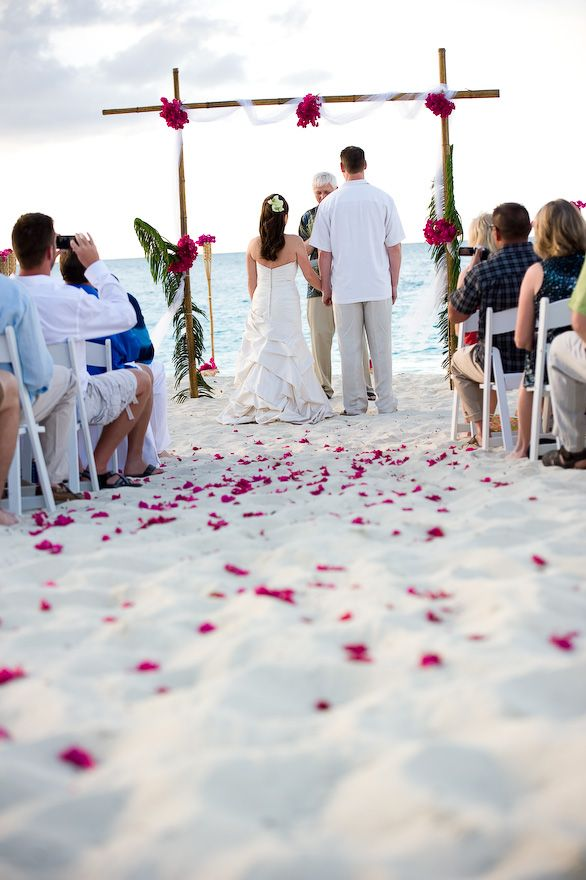 191 best turks and caicos inspiration images on pinterest chau kevins turks and caicos wedding junglespirit Choice Image
