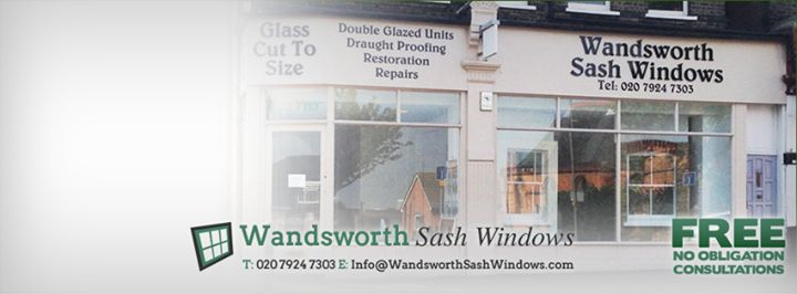 London Sash Window Company. Find beautiful hand-made Sash Windows, fitted by expert craftsmen only at http://www.sashwindows.london/. For more details on Sash window repair and replacements please visit us online now or give us a call!