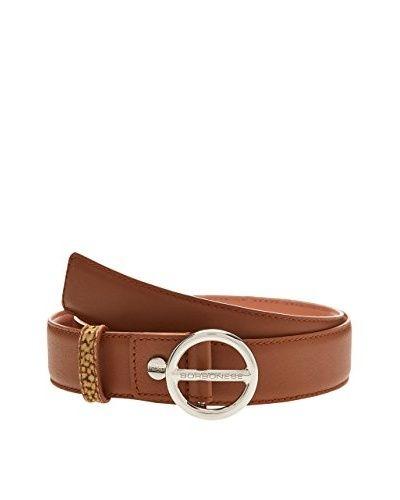 Borbonese Cintura  [Marrone]