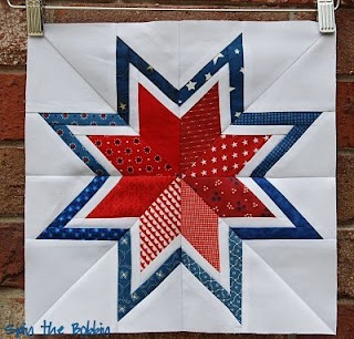 630 Best Images About Texas Quilts On Pinterest Quilt