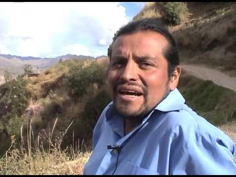 CHOLEANDO: racismo en Perú (documental completo)