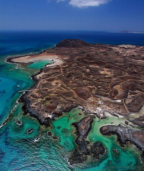127 best piscinas naturales de canarias images on pinterest canary islands canarian islands - Piscinas naturales galdar ...