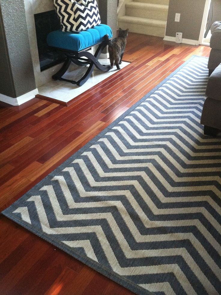 ballard designs kitchen rugs. Ballard Designs Gray Chevron Rug  Just bought these for my new mudroom 150 best AFFORDABLE PIECES images on Pinterest Bombay chest