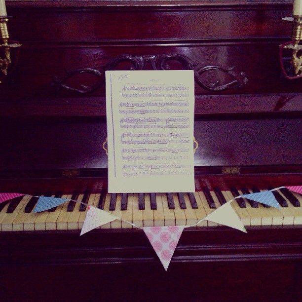 #portalpecaapeca #piano #party #music #musicalinstrument Follow us:  http://www.pecaapeca.com http://www.facebook.com/portalpecaapeca