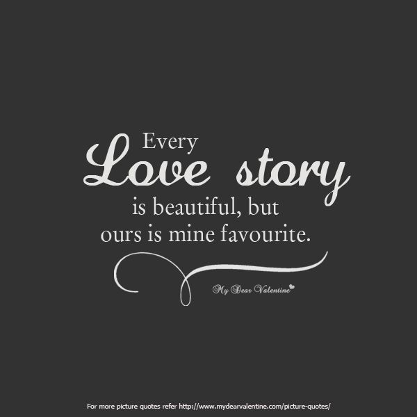 Short Love Quotes For Him Entrancing 35 Best Valentine's Day Messages 2015 Images On Pinterest