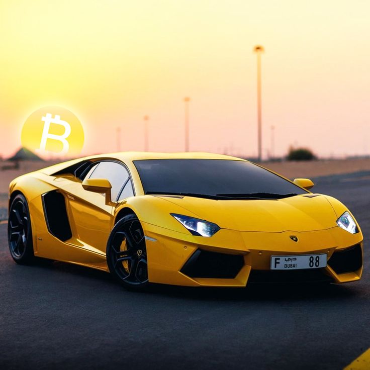 Download the picture in HD: [https://imgur.com/O4W8b6a] Besides the Meme Jokes Crypto-Enthusiasts Are Actually Buying Lamborghinis #Lamborghini #SportCar #Wallpaper #Cryptocurrency #CoinMarketCap #Dubai #FreeBitcoin #FreeBitcoinCash #Marketing #Rich #Blockchain #Money #FreeMoney #EarnMoney #Exchanges #Bitfinex #Poloniex #Bitstamp #Coinbase #Binance #Kraken #Bittrex #Bitcoin #BitcoinCash #Ethereum #Litecoin #Ripple #BTC #BCH #ETH #LTC #XRP