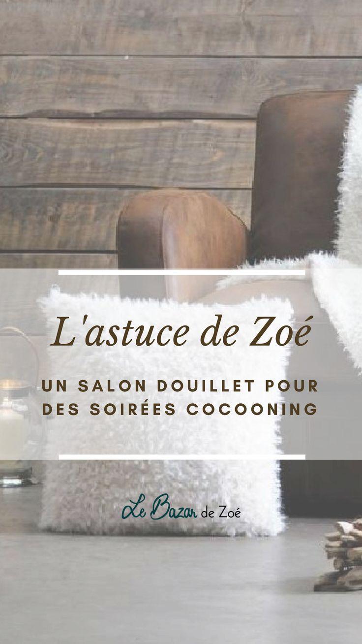 les 127 meilleures images du tableau le bazar de zo cdiscount sur pinterest bazars automne. Black Bedroom Furniture Sets. Home Design Ideas