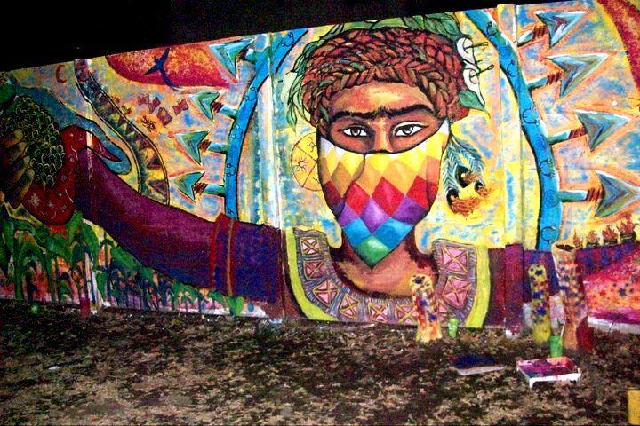 mural+olga+2.jpg (720×480)