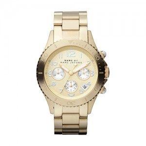 Marc Jacobs Watch Model Rock MBM3188 - [$345]