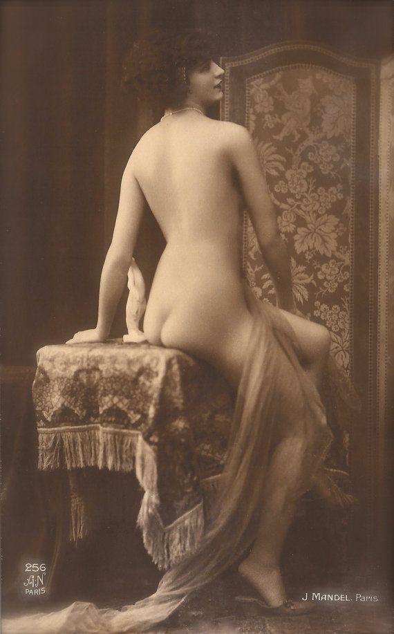 bhutan adult naked scene