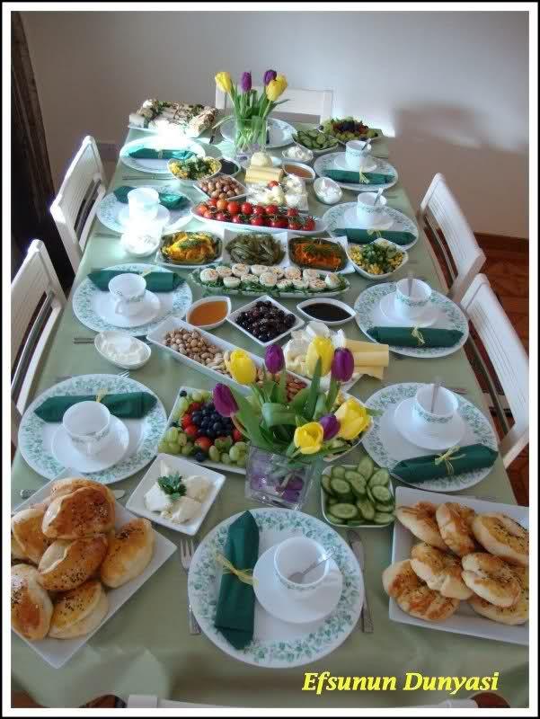 Türkiyenin ilk kadın, aile, annelik ve çocuk sitesi... Daha fazlası için: http://www.annecocuk.com