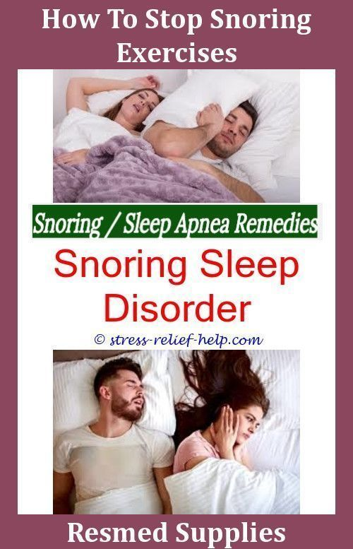 a study of apnea Sleep is the official journal of the sleep research society (srs) publishes content on sleep, sleep medicine and circadian research.