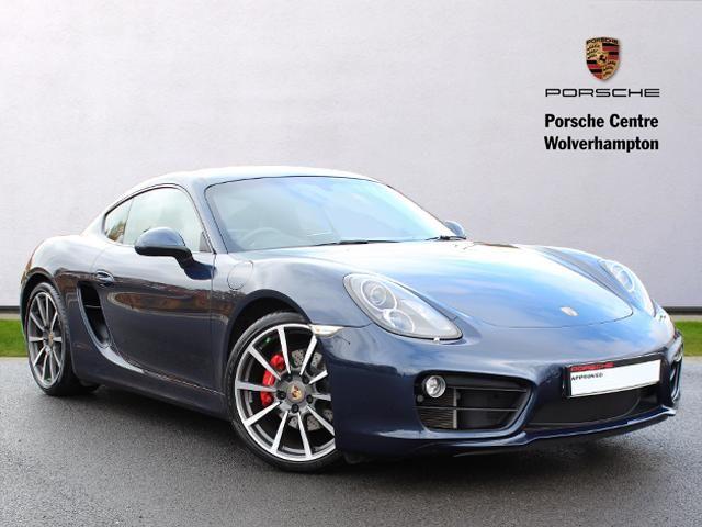 Porsche Cayman S Http Locator Porsche Com Ipl Customer Ipl
