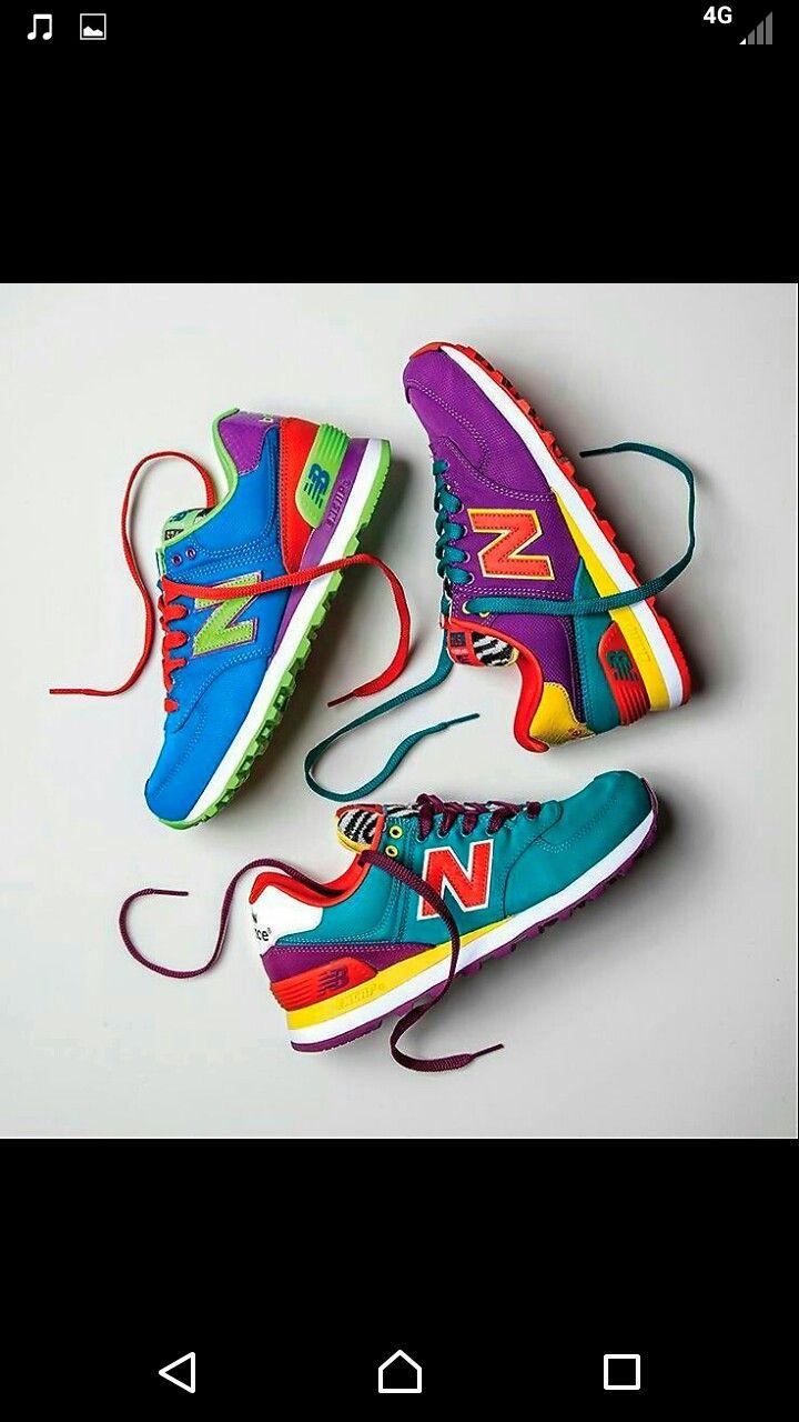 Nike Wmns Air Huarache Run PRM Black Sail Dark Grey, Zapatillas de Deporte Unisex Adulto, Negro (Negro 683818 013), 40 EU