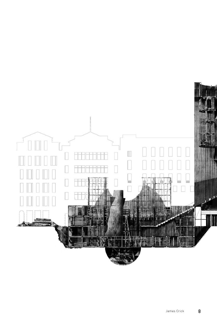 17 best images about ad sections on pinterest for Architectural drawings for sale