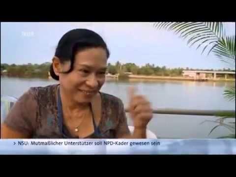 THAILAND - (DOKU - DEUTSCH) AUSWANDERN INS PARADIES