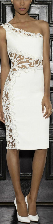 abiye elbise, abiye modelleri, 2017 abiye elbise, mini abiye, tül abiye, dekolte abiye, saten abiye, düğün elbisesi, mezuniyet elbisesi, uzun abiye, siyah abiye elbise, beyaz abiye elbise, sırt dekolteli abiye elbise, derin yırtmaçlı abiye elbise