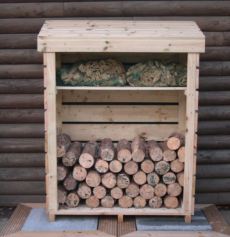 Would love to have this in the house next to the woodburning stove
