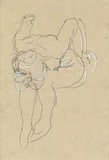 Auguste Rodin ______________________________ ♥♥♥ deniseweb.free.fr ♥♥♥