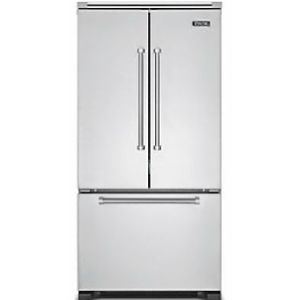 viking refrigerator http://www.affordableappliancespoconos.com/