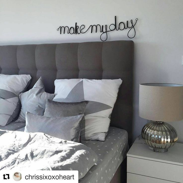 """Gefällt 42 Mal, 10 Kommentare - Schlaraffia (@schlaraffia) auf Instagram: """"Liebe @chrissixoxoheart, wir freuen uns, dass du in unserem #Boxspringbett deinen Lieblingsplatz…"""""""