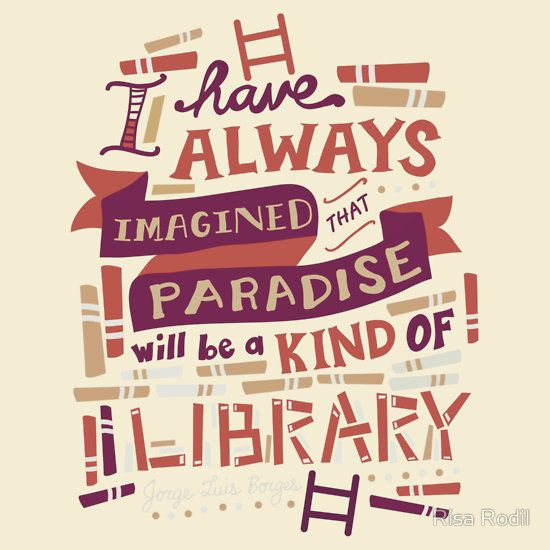 91 best inspirational quotes for kids images on pinterest for Librarian t shirt sayings
